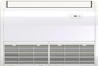 Сплит-система Hisense Inverter AUV-60UX4SHH/AUW-60U6SP1 -