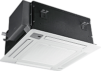 Сплит-система Hisense Inverter AUC-60UX4SFA/AUW-60U6SP1 -