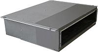 Сплит-система Hisense Inverter AUD-24UX4SLH1/AUW-24U4SA1 -
