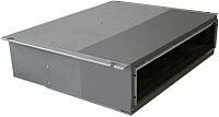 Сплит-система Hisense Inverter AUD-60UX4SHH/AUW-60U6SP1 -