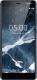 Смартфон Nokia 5.1 2/16 DS / TA-1075 (синий) -