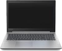 Ноутбук Lenovo IdeaPad 330-15AST (81D6009ARU) -