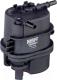 Топливный фильтр Hengst H54WK01 -