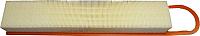 Воздушный фильтр Peugeot/Citroen 1444.XG -