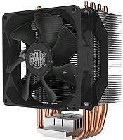 Кулер для процессора Cooler Master Hyper H412R (RR-H412-20PK-R2) -