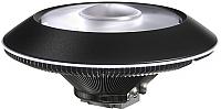 Кулер для процессора Cooler Master MasterAir G100L / MAL-G1SN-924PW-R1 -