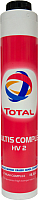 Смазка техническая Total Multis Complex HV2 / 160832 (400г) -