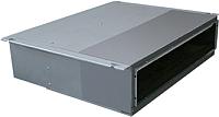 Внутренний блок кондиционера Hisense AMD-12UX4SJD -