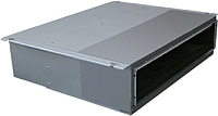 Внутренний блок кондиционера Hisense AMD-18UX4SJD -