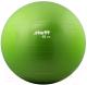 Фитбол гладкий Starfit GB-101 (65см, зеленый) -