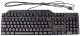 Клавиатура Dell KB-522 (202888) -