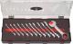 Набор однотипного инструмента Force K51216 -