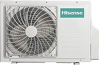Внешний блок кондиционера Hisense AМW4-28U4SАC -