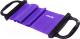 Эспандер Starfit ES-202 (фиолетовый) -