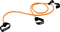 Эспандер Starfit ES-901 (3кг, оранжевый) -