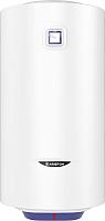 Накопительный водонагреватель Ariston BLU1 R ABS 65 V Slim (3700539) -