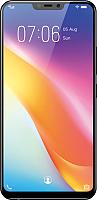 Смартфон Vivo Y85 64Gb (черный) -