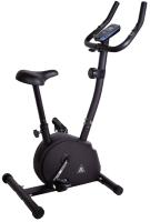 Велотренажер DFC B40 -