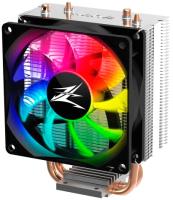 Кулер для процессора Zalman CNPS4X RGB -