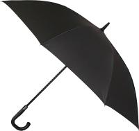 Зонт-трость Fabretti 1934 -