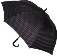 Зонт-трость Fabretti 1938-8 -