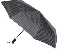 Зонт складной Fabretti MCH-42 (клетка) -