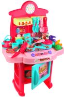 Детская кухня Наша игрушка 3830-20 -