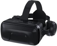 Шлем виртуальной реальности Ritmix RVR-400 -