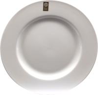 Тарелка столовая мелкая Белбогемия 40633 / 94615 -