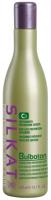 Шампунь для волос BES Beauty&Science Silkat C1 Silkat Bulboton от выпадения волос (300мл) -