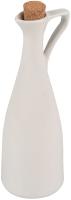 Бутылка для масла Белбогемия 871125298195 / 96685 -