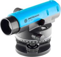 Оптический нивелир Instrumax AL-124 IM0131 -