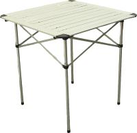 Стол складной Atemi AFT-300 -