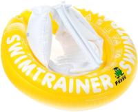 Круг для плавания Swimtrainer Classic 10301 (желтый) -