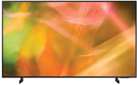 Телевизор Samsung UE55AU8040UXRU -