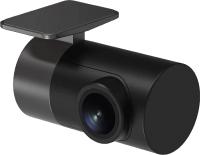 Камера заднего вида Xiaomi 70Mai Rear Camera RC06 -