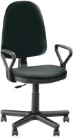 Кресло офисное Новый стиль Prestige GTP (V-4) -