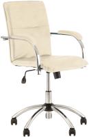 Кресло офисное Новый стиль Samba GTP S (V-18) -