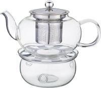Заварочный чайник Agness 891-026 -