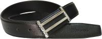 Ремень мужской Begge RM15 (3.4x120) -