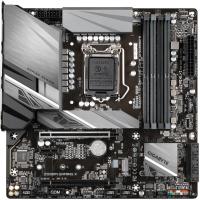 Материнская плата Gigabyte Z590M Gaming X -
