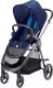 Детская прогулочная коляска GB Beli Air 4 (sea port blue) -