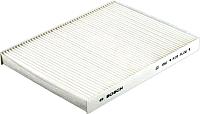 Салонный фильтр Bosch 1987432413 -