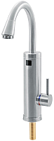 Кран-водонагреватель Unipump BEF-003N -