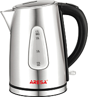 Электрочайник Aresa AR-3444 -