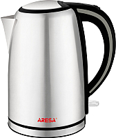 Электрочайник Aresa AR-3445 -