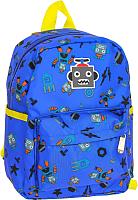 Детский рюкзак Kenka GR 1927 (синий) -