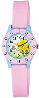 Часы наручные детские Q&Q VQ13J007 -
