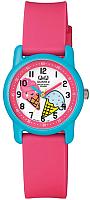 Часы наручные детские Q&Q VR41J007 -