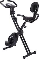 Велотренажер Starfit BK-108 X-bike New -